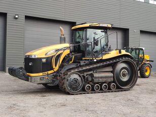 CHALLENGER MT 865 C crawler tractor