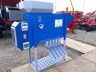 new Grain cleaner   Aerodynamic separator ASM 5 t/h for grain grain cleaner