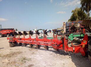 GREGOIRE BESSON SPB 9 plough