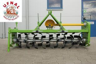 new BOMET Glebogryzarka 1,6m Virgo / Rotavator rotavator