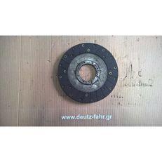 DEUTZ-FAHR ΔΙΣΚΟΣ brake pad for DEUTZ-FAHR D 6206-6506-07 tractor