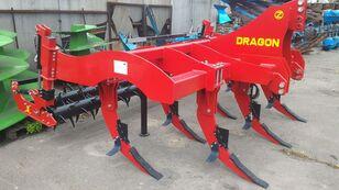 new GASPARDO DRAGON 5 і 7 лап subsoiler