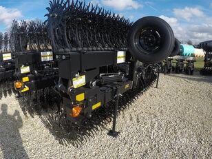 new YETTER 3530  power harrow