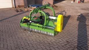 new CELLI Mizar/SR175 tractor mulcher