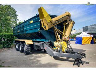 EGRITECH БНП 40 grain cart