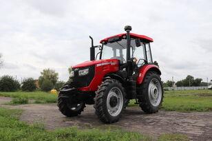 new YTO ELX1054 wheel tractor